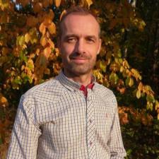Mgr. Ivo Rábl